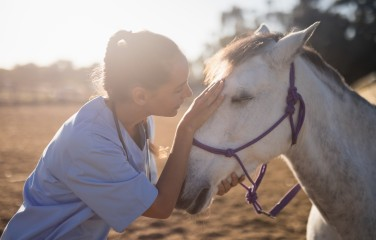 Fagron Advanced Veterinary Line