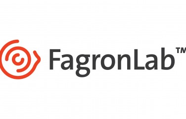 FagronLab compounding equipment