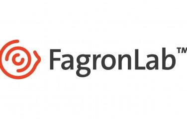 FagronLab™  compounding equipment