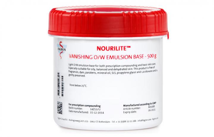 Nourilite™