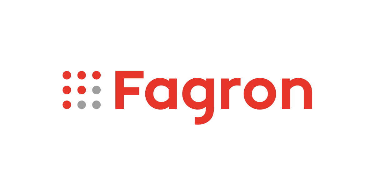 uk.fagron.com